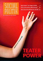 SocialPolitik nr 3 2012