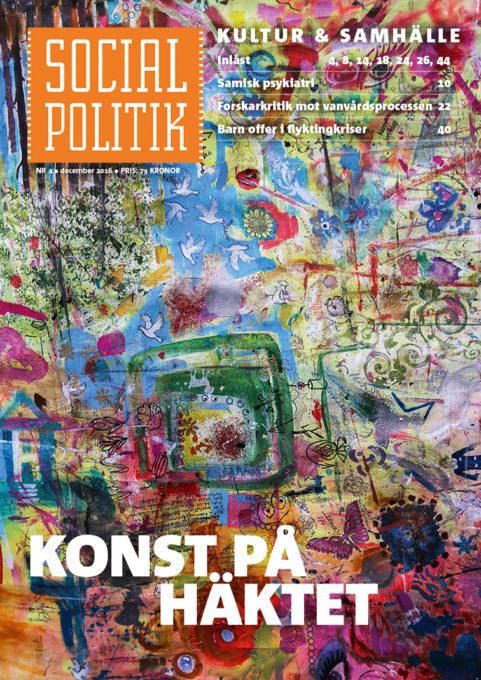 socialpolitik-4-16-etta