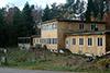 Orreviks barnkoloni i Bohuslän. Bild: Kalle Andersson