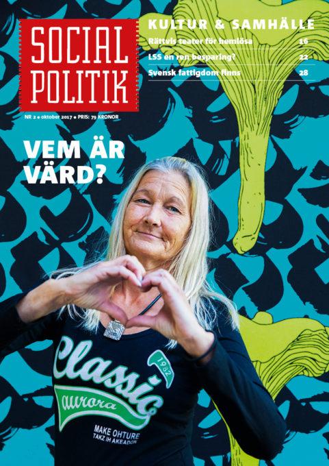 Nr 2 SocialPolitik 2017