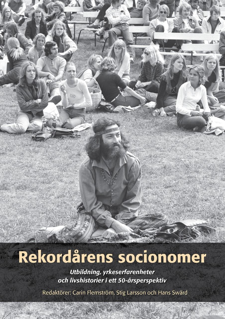 thumbnail_omslag-socionom-fram